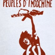 img5_Indochine