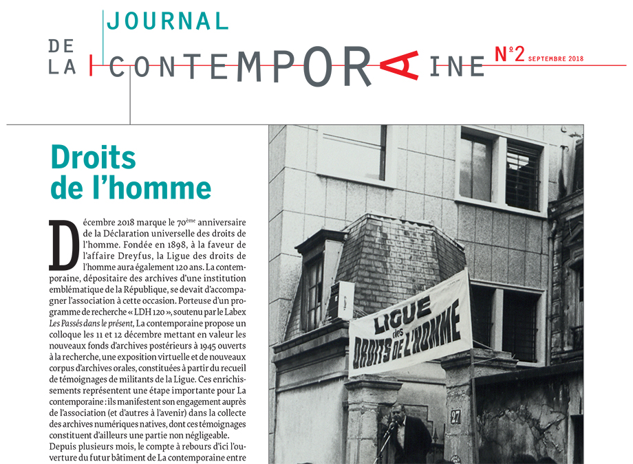journal contempo 2 accueil
